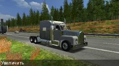 http://i31.fastpic.ru/thumb/2012/0315/7c/c03ae4b0172ba59acd8f959d0b301b7c.jpeg