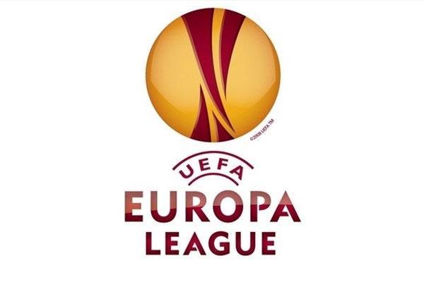 Лига Европы 2011-12 / 1/8 финала / Ответный матч / Манчестер Сити (Англия) - Спортинг (Лиссабон, Португалия) / НТВ+