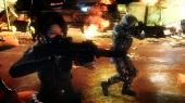 Resident Evil: Operation Raccoon City (2012/RUS/Multi8/RePack)