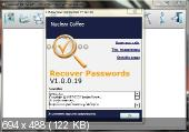 Nuclear Coffee Recover Passwords 1.0.0.19 (2012) �������