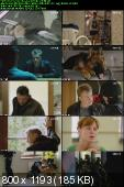 Komisarz Alex (2012) [S01E04] PL.WEBrip.XviD-TR0D4T