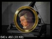 Целебный эффект Моцарта (2006) DVDRip