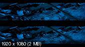 Титаник 3Д трейлер / Titanic 3d Trailer