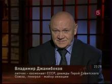 http://i31.fastpic.ru/thumb/2012/0320/3c/317296cb38346bcd6fd7c4e5814b893c.jpeg