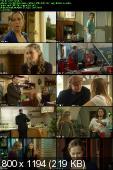 Julia (2012) [S01E58] PL WEBRip XviD-TRODAT
