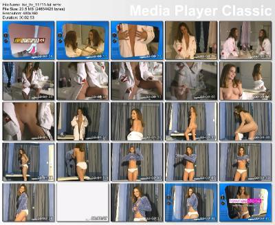 http://i31.fastpic.ru/thumb/2012/0321/5c/8e8e9056a7b3568abc33ab25a88ea75c.jpeg