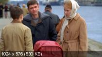 http://i31.fastpic.ru/thumb/2012/0322/1e/9f69db93abffadfd492267073db30c1e.jpeg