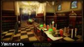 Adam's Venture 3: Revelations (Repack/RUS/ENG/2012)