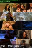 Snow White Deadly Summer (2012) DvdRip Xvid AC3 MHST