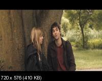 ������������ / Heartless (2009) DVD9 + DVD5