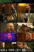 Ojciec Mateusz [S07E04] WEBRip XviD-TRODAT