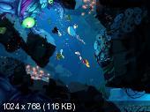 Rayman Origins (PC/2011)