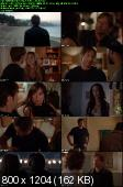 Californication [S05E11] The Party HDTV XviD-FQM