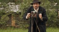 Блиндаж (1-4 серии из 4) (2011) DVDRip / 2.73 Gb [Лицензия]