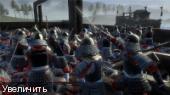 Total War: Shogun 2: Закат Самураев / Total War: Shogun 2: Fall of the Samurai (2012) PC | NoDVD