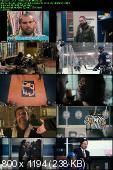 Goon (2011) DVDRip XviD BBnRG
