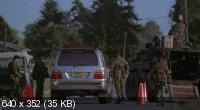 Стоунхендж Апокалипсис / Stonehenge Apocalypse (2010) BDRip 720p + HDRip 1400/700 Mb