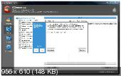 CCleaner 3.17.1689 (2012)  + portable