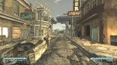 Fallout: New Vegas - Ultimate Edition (2012/RUS/ENG/Lossless RePack by R.G. World Games)