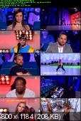 You Can Dance - Po prostu tańcz! [S07E04] (2012) PL.DVBRip.XviD-P2P
