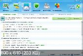 Toolwiz Care 1.0.0.1600 (2012) Русский
