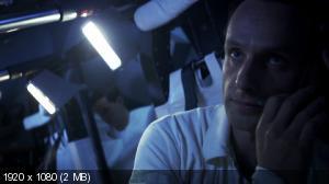Цель - Луна / Moonshot / Der Flug von Apollo 11 (2009) BDRip 1080p + 720p