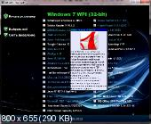 WPI for Windows 7 v27 (2012/Rus)