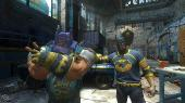 Gotham City Impostors (2012/Multi5/ENG/Steam-Rip)