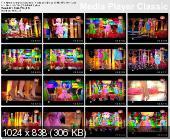 http://i31.fastpic.ru/thumb/2012/0402/28/1d123a103b5a99892e80264a3a034928.jpeg