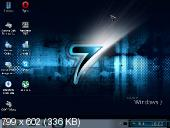 WINDOWS 7 ULTIMATE (x86) SURA SOFT USB v01.04 (2012) �������
