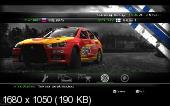 Дилогия WRC: FIA World Rally Championship Lossless Repack UniGamers
