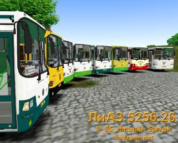 http://i31.fastpic.ru/thumb/2012/0403/91/a99165aa5faec7a9b3f804cc15c73891.jpeg
