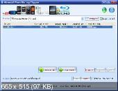 Aleesoft Free Blu-ray Ripper Tools for MS WIN (2012) Английский