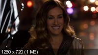 «Старый» Новый год / New Year's Eve (2011) BluRay + BD Remux + BDRip 1080p / 720p + HDRip 2100/1400/700 Mb