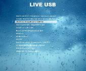 LIVE USB 1 (x86/x64/RUS/30.03.2012)