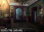 Дрожь 2: Привидение / Shiver 2: Poltergeist (PC/2012/RUS)