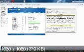 WinUtilities Pro v10.5 (2012) Русский присутствует