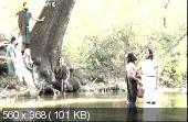 Соперники Иисуса / Rivals of Jesus (2007) TVRip