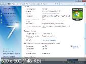 Windows 7 Ultimate x86 v.04.2012 (Иваново) (2012) Русский
