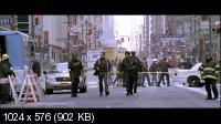 На грани / Man on a Ledge (2012) DVD9 / DVD5 + DVDRip 1400/700 Mb