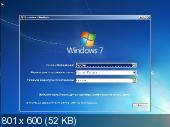 Windows 7 Максимальная SP1 x64 by SarDmitriy v.04.04.12 (2012) Русский
