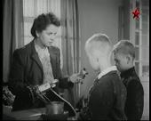 ��� ����� (1954) TVRip (DVD5)