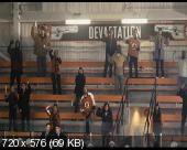 �������� / Goon (2011) DVDRip