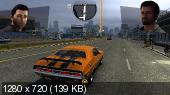 Driver: San Francisco v1.04.1114 (Repack Creative)