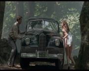 Каприз. Любовь и страсть / Capriccio. Love and Passion (1987) DVD5 + DVDRip
