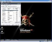 Windows XP Professional SP3 Black Edition (х86/ENG/RUS) (12.04.2012)